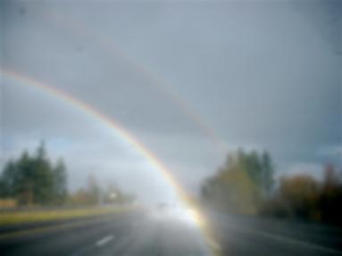 rainbowblur