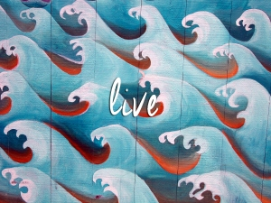 waveslive2