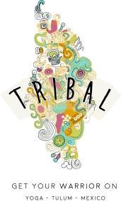 tribal_art-2